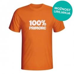 100% Primorc