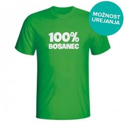 100% Bosanec