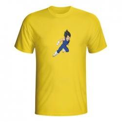 Moška majica Vegeta
