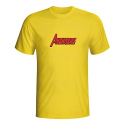 Moška majica Avangers