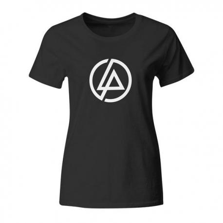 Ženska majica Linkin park
