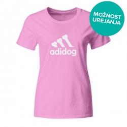 Ženska majica Adidog