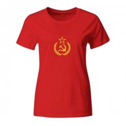 Sovjetska zveza