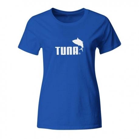 Ženska majica Tuna