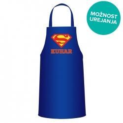 Predpasnik Super kuhar