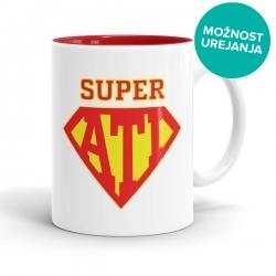Super Ati