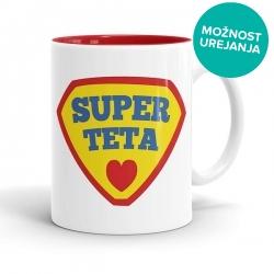 Super Teta