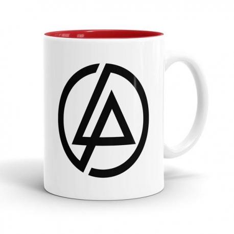 Skodelica Linkin Park