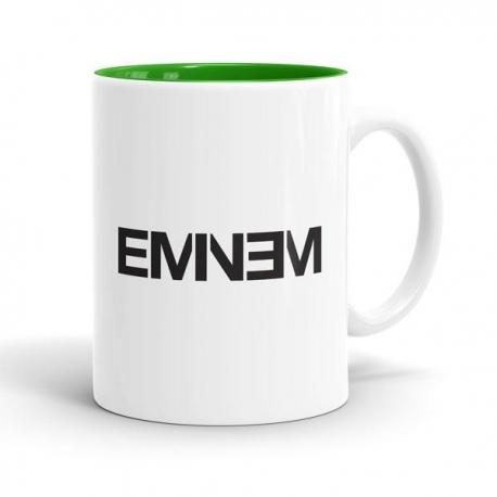 Skodelica Eminem