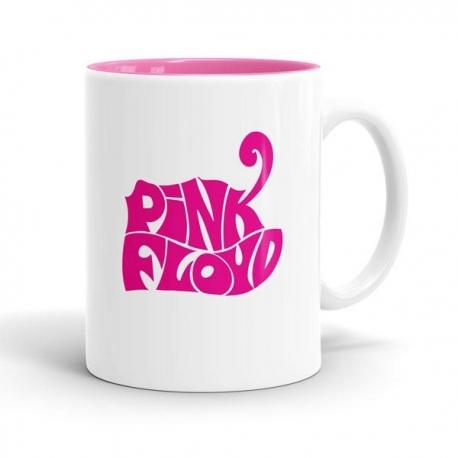 Skodelica Pink Floyd