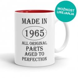 Made in 1965