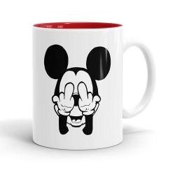 Skodelica Mickey