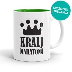 Kralj Maratona