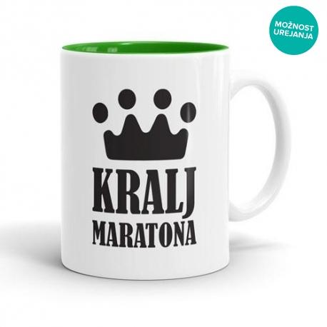 Skodelica Kralj Maratona