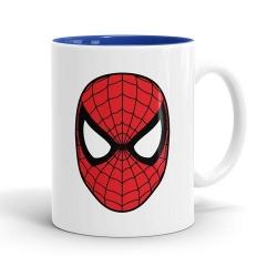 Skodelica Spiderman