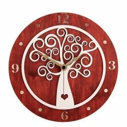 Stenska ura Hrastnik