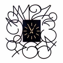 Stenska ura Domžale