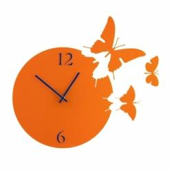 Stenska ura Metulje