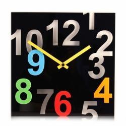 Stenska ura Trbovlje