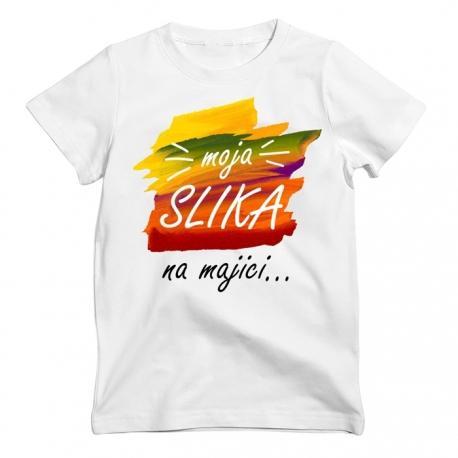 Otroška majica