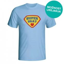 Majica Super brat