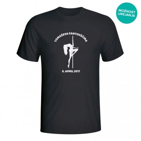 Majica Tomaževa fantovščina