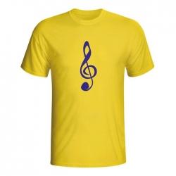 Majica Nota